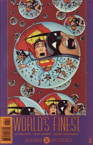 File:World's Finest Vol 3 6.jpg