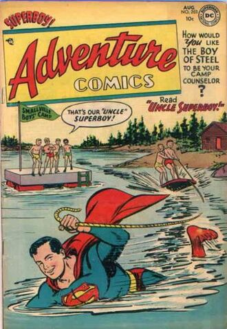 File:Adventure Comics Vol 1 203.jpg