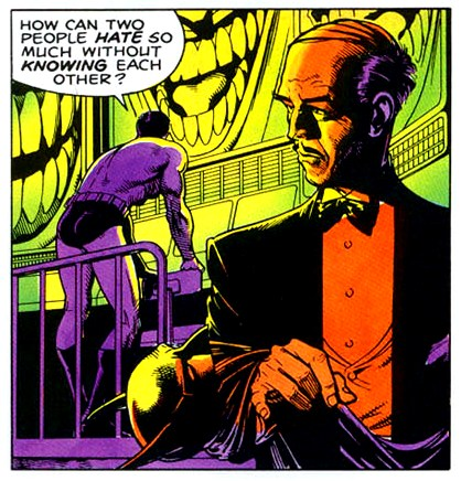 File:Alfred Pennyworth 0036.jpg