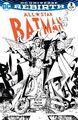 All Star Batman Vol 1 1 Kitson Sketch Variant.jpg