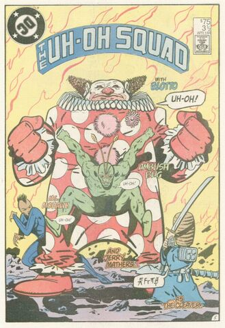 File:Ambush Bug 011.jpg