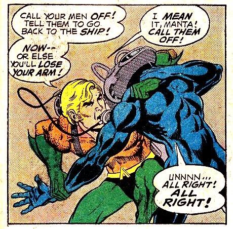 File:Aquaman 0170.jpg