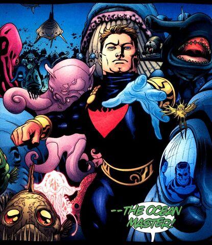 File:Aquaman Ocean Master 001.jpg