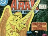 Arak: Son of Thunder Vol 1 35