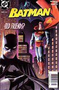 Batman 640