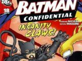 Batman Confidential Vol 1 18