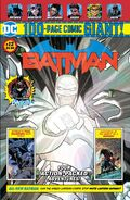 Batman Giant Vol 1 12