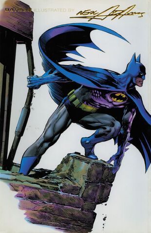 File:Batman Illustrated by Neal Adams Vol 3 (Collected).jpg