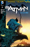 Batman Vol 2 31