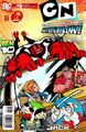 Cartoon Network Action Pack Vol 1 16