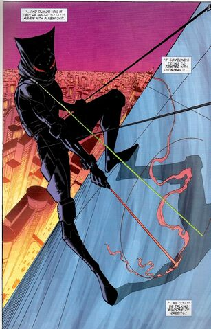 File:Catwoman III New Earth 002.jpg