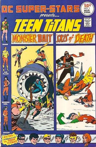 File:DC Super-Stars Vol 1 1.jpg