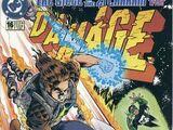 Damage Vol 1 16