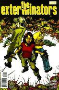 Exterminators 22