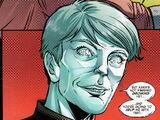 Facet Jens (Arrow: Earth-38)