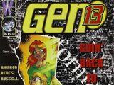 Gen 13 Vol 2 61