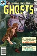Ghosts 80