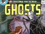 Ghosts Vol 1 80