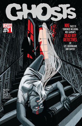 File:Ghosts Vol 2 1.jpg