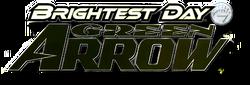 Green Arrow (2010) DC logo1