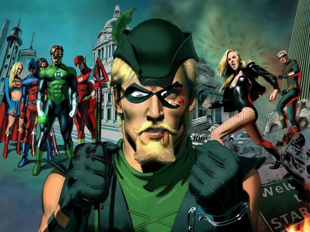 File:Green Arrow 0046.jpg
