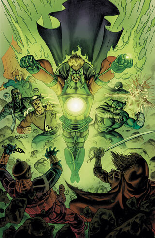 File:Green Lantern Alan Scott 0007.jpg