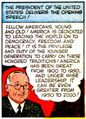 Harry Earth-S Truman 001