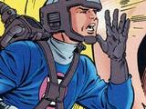 Jonathan Stormtrooper (Amalgam Universe)