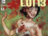 Lot 13 Vol 1 5