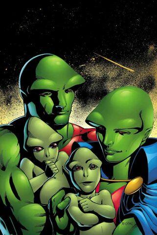 File:Martian Manhunter 0018.jpg