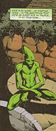 Martian Manhunter 0075