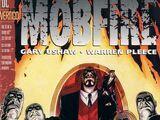 Mobfire Vol 1 6