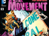 The Movement Vol 1 9