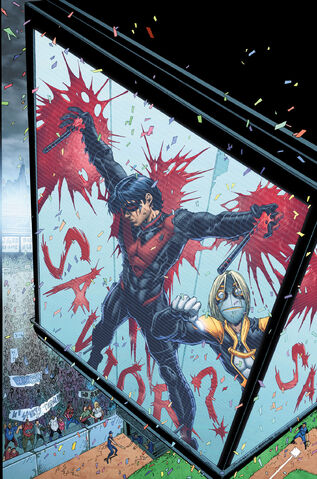 File:Nightwing Vol 3 23 Textless.jpg