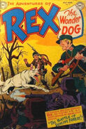 Rex the Wonder Dog 4