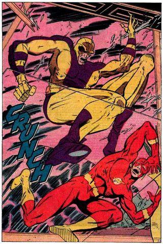 File:Speed Demon Jerry McGee 005.jpg