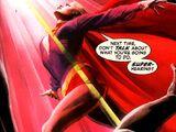 Kara Zor-El (Justice)
