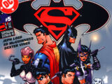Superman/Batman Vol 1 5