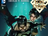 Superman: Lois and Clark Vol 1 3