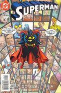 Superman v.2 142