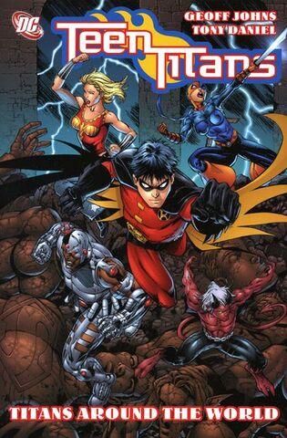 File:Teen Titans - Titans Around the World.jpg