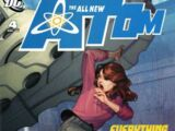 The All-New Atom Vol 1 4