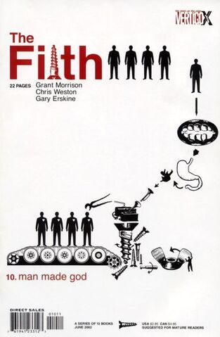 File:The Filth Vol 1 10.jpg