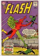 The Flash Vol 1 143