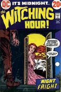 The Witching Hour 30
