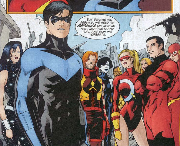 File:Titans 13.jpg