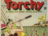 Torchy Vol 1 4
