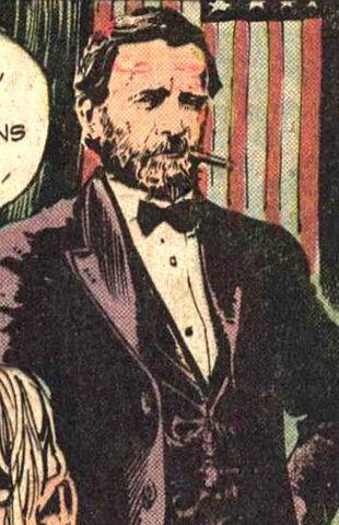 File:Ulysses Grant 002.jpg