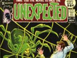 The Unexpected Vol 1 129