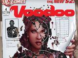 Voodoo Vol 2 4